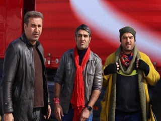 قد چهره های معروف ایرانی