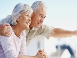 راز افزایش طول عمر انسان