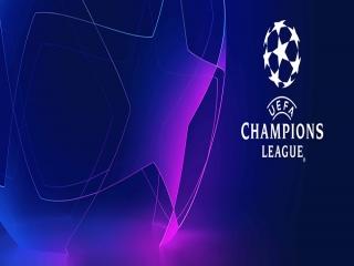لیگ قهرمانان اروپا ؛ نتایج شب چهارم گروه های E تا H