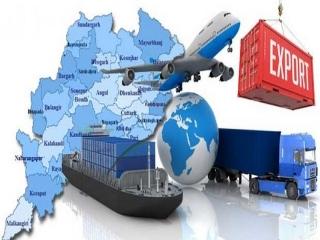 با صادرات و انواع صادرات آشنا شوید