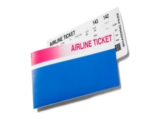 راهنمای خرید بلیط هواپیما ، از کلاس پرواز و خدمات تا قیمت