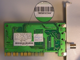 مک آدرس چیست و روش پیدا کردن MAC address