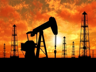 تاریخچه صنعت نفت در ایران