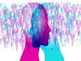 حوادث اجتماعی و اخلاقی و تاثیرات آن بر جامعه