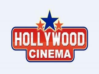 صنعت سینمای هالیوود