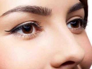 علت نابینایی و انواع نابینایی چشم