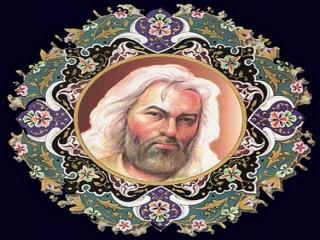 اشعاری ماندگار از حافظ شیرازی
