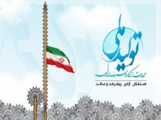 کار و سرمایه ایرانی چقدر حمایت می شود؟