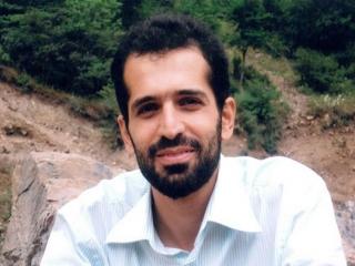 زندگینامه شهید مصطفی احمدی روشن