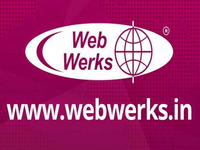 آشنایی با رجیسترار Web Werks