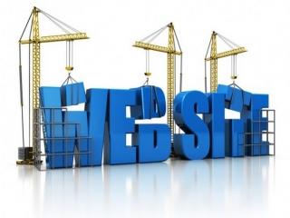 تارنما ، وبگاه یا وب سایت چیست ؟