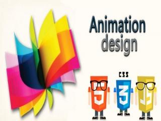 شرکت های طراحی انیمیشن دو بعدی و سه بعدی