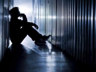 6.5 میلیون ایرانی مبتلا به افسردگی هستند