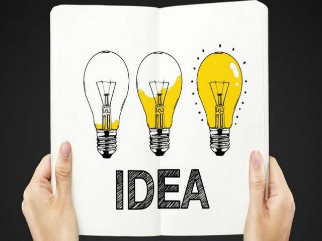 ایده های ناب کارآفرینی