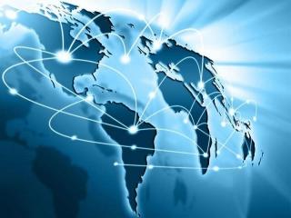 امریکا اینترنت را قطع کند، دسترسی به سایتهای خارجی قطع میشود/ با اینترنت ملی امکان استفاده از سایتهای داخلی وجود دارد