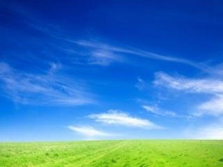 رنگ آبی آسمانی
