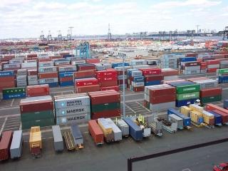 تغییر شریک اول تجارت خارجی: عراق جایگزین چین شد