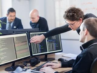 قانون حمایت از حقوق پدیدآورندگان نرم افزارهای رایانه ای