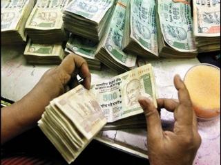 حذف دلار در تجارت هند با ایران، روسیه و ونزوئلا
