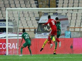 ایران 2 - 1 بولیوی ؛ برد شاگردان کی روش در برابر بولیوی