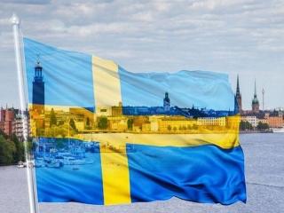 همه چیز درباره مهاجرت به سوئد