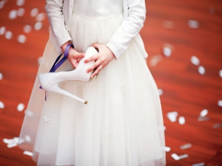 دفاع کیهان از ازدواج دختران در سن زیر 18سال