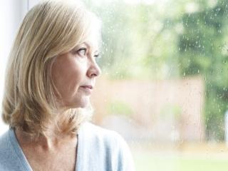 کاهش علائم افسردگی ناشی از یائسگی با مصرف امگا 3