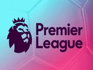 برنامه کامل بازی های تیم های معروف لیگ برتر انگلیس 2019 - 2020