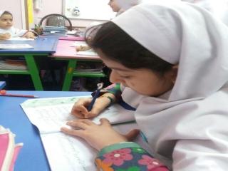 مدرسه پادگان نیست / تکالیف در روزهای تعطیل و جمعهها، ممنوع