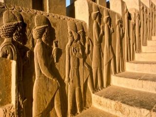 چند داستان جالب و خواندنی از ایران باستان