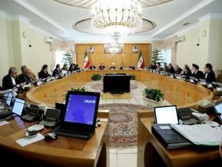 گزینههای پیشنهادی وزارت اقتصاد و رفاه نهایی شدند