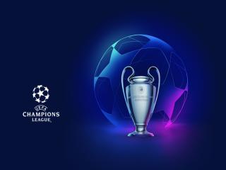 لیگ قهرمانان اروپا ؛ نتایج بازی های شب سوم گروه های A تا D