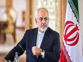 واشنگتن نمیتواند با تکیه بر تحریمها علیه تهران به اهداف سیاسی خود دست یابد/ رژیم صهیونیستی و عربستان هر جنایتی را بدون نگرانی از عواقب آن مرتکب میشوند