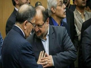 مناقشه وزارت صنعت و بانک مرکزی درباره ارزبگیران دولتی/ چه کسی لیست را سانسور میکند؟