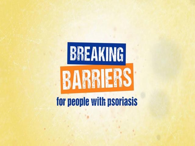 29 اکتبر ، روز جهانی پسوریازیس