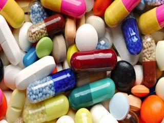 بزرگترین شرکت های داروسازی جهان