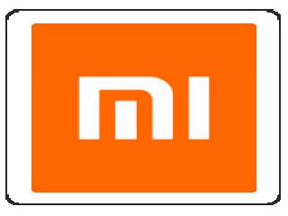 آپدیت نرم افزاری Xiaomi Mi 8