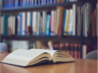 مراکز فروش کتب دانشگاهی در تهران