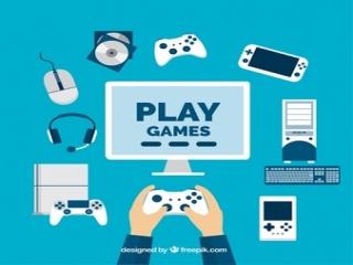 بازی آنلاین و بازی اینترنتی چیست؟