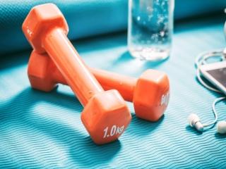 تاثیر فوق العاده ورزش بر سلامتی