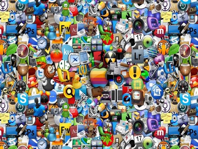 29 اکتبر ، روز جهانی اینترنت