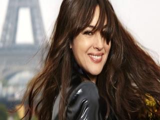 بیوگرافی مونیکا بلوچی ، بازیگر و مدل مشهور ایتالیایی