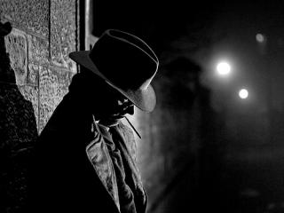 ژانر نوآر (Noir) یا فیلم سیاه چیست