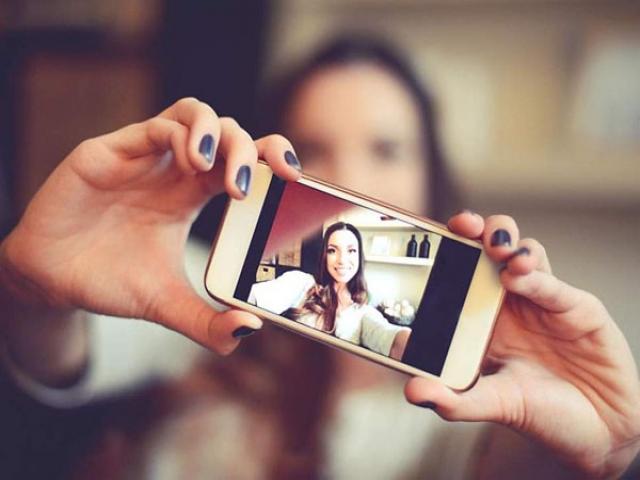 کدام سلبریتی ها بیشترین فالوور اینستاگرام را دارند + تصاویر