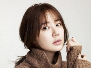 بیوگرافی یون ایون هه ، بازیگر روزگار شاهزاده + جدیدترین سریال او