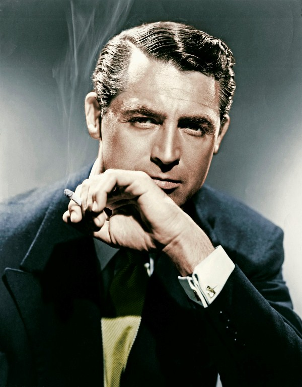 خوش چهره ترین بازیگران مرد تاریخ سینما