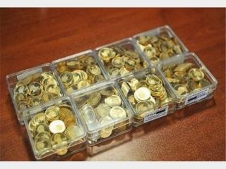 تفاوت سکه های امامی، بهار آزادی، پارسیان، گرمی و غیر بانکی