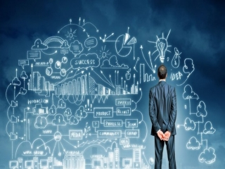 جایگاه کارآفرینی در ایران و جهان