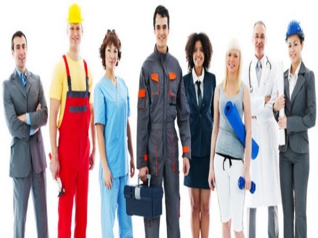 فروشندگان و تولیدکنندگان لباس فرم