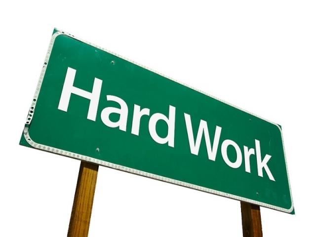 لیست شغل های سخت و زیان آور